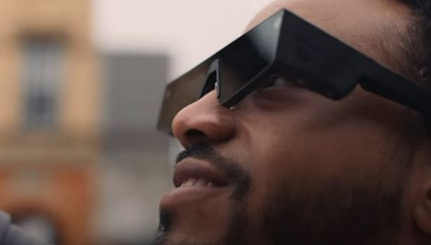 Snapchat Merilis Kacamata AR, Didistribusikan Secara Terbatas