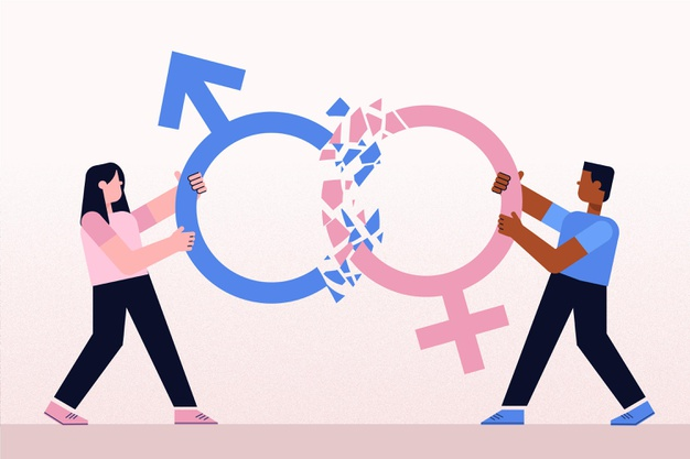 Perlunya Edukasi Sex Sejak Dini