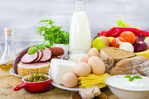 Cara Diet yang Aman untuk Turunkan Berat Badan, Tanpa Bahayakan Kesehatan